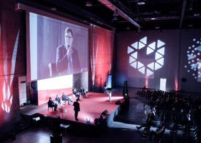 Kongres Samorządowy w Opolu